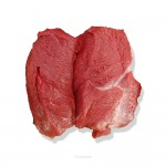 گوشت مخلوط شتر